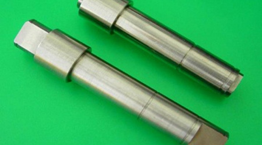 Benefits of CNC Machining