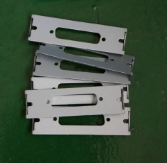 China Stainless steel Stamping Parts