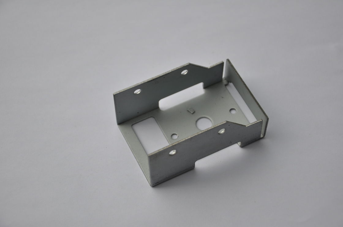 Cnc Stamping Parts Frima Machining Co Ltd