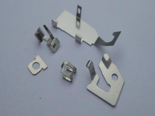 Sheet Metal Stamping Parts Frima Machining Co Ltd