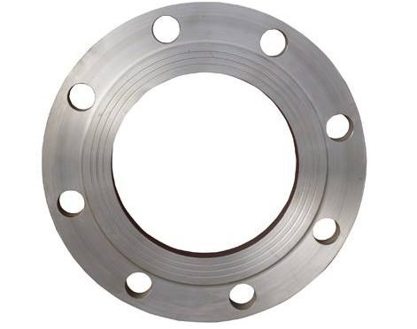 Carbon Steel Pipe Fittings Forged Flange